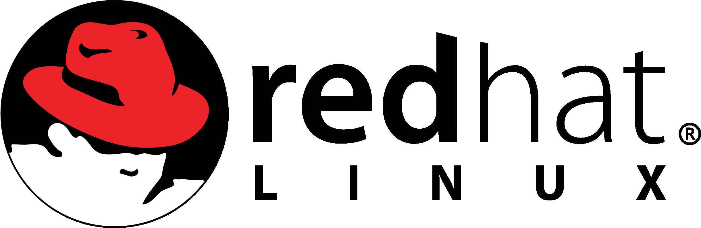 _images/logo_redhat.png